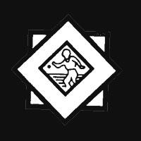 CLUB DE PÉTANQUE LES CARREAUX DE SAINT-LÉONARD