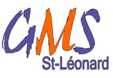 GMS St-Léonard