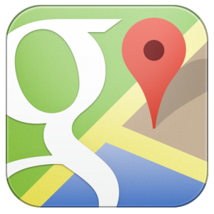 google-maps-updated-for-android-and-ios-with-explore-button copy